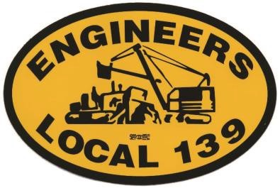 Engineers_Local_139.jpg
